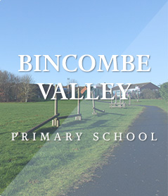 Bincombe Valley Primary School